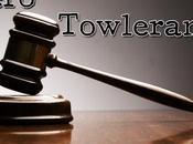 NEBRASKA FOOTBALL: Zero Towlerance Badger Burgers