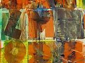 EXPLORE Projects: Jasper Johns Alphabet