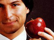 Steve Jobs Rocked!