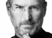 Apple Visionary Steve Jobs Dead