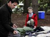 Photos: First Look Stephen Moyer 'The Barrens'
