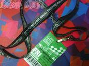 Grand Prix Season Singapore 2011: Practice (PART