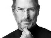 Apple's Steve Jobs: