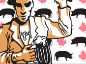 Craft Beer Poll! Would Drink Rogue's Voodoo Doughnut Bacon Maple Porter?