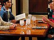 Bang Theory 5x04: Wiggly Finger Catalyst
