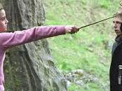 Hermione: Miranda Lambert