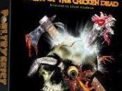Indie Horror Movie Halloween Treat