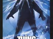 Never Seen Sunday: Thing