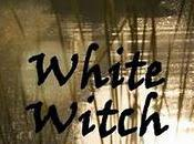 Review: White Witch Pond