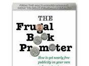 Revised Frugal Book Promoter: Carolyn Howard-Johnson