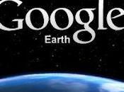 Google Earth Downloaded More Than Billion Times
