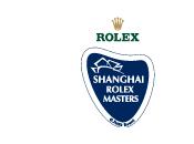 Picks: Shanghai