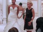 Become Wedding Planner Things Learn from Celebrity Guest Bridal Consultant