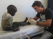 Internships Abroad with Frontier: Medical Opportunities