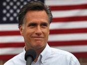 Mitt Romney Christie Endorsement Welcome Boost Chances Republican Nomination.