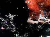 Björk's Biophilia: Innovative iPad Release More Than Matched Musical Talent