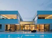 Architect Designs House Using Macs Acrylic Stone