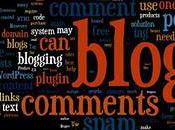 Cloud Blogger