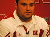 Jared Crick Done Nebraska