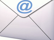 Safely Share Your Email Address (and Beat Spam Scrapers)