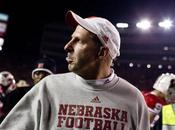 NEBRASKA FOOTBALL: Angst Adulation Pelini
