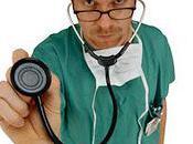 Surgery Casebook