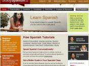 Best Online Tools Learning Spanish