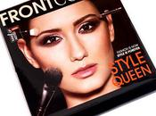 Boots 'Better Than Half Price' Offer Week FrontCover 'Style Queen' Set!