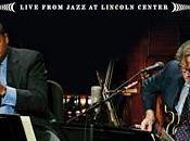 Wynton Marsalis Eric Clapton's Play Blues Live from Jazz Lincoln Center Released