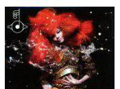 "Bjork Released ""Biophilia""... Form Musical Work?"