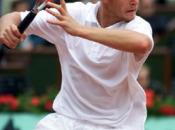 Future Hall Famer: Yevgeny Kafelnikov