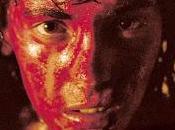 Filmaholic Reviews: Inside L'intérieur) (2007)