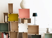 Ikea Hacking Creative with Your Homewares