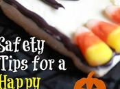 Safe Healthy Tips Halloween From Children's Medical Center