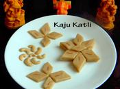 Diwali Recipes 2013 Sweets Snacks