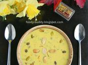 Basundi Recipe Make Indian Dessert
