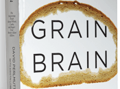 Nutrition: Book Review Excerpt