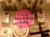 Bath Body Works- Handmade Soaps More