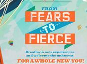 Rendezvous: Fears Fierce