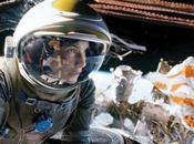 Mini Review: Gravity (2013)