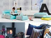 Cushions We'd Love Home!