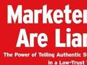 Rated Marketing Books