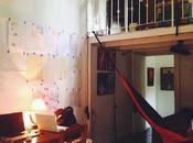 Blog Wunderlust: November 2013