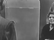Vintage Appliance Commercials That Will Make Smile, Cringe, 'Boy Boy!'