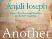 Book Review: Another Country Anjali Joseph