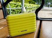 Pack List: MOMAX iPower External Battery