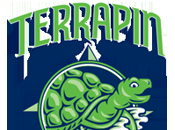 Terrapin Beer Company Cited Alleged Brewery Tour Violations
