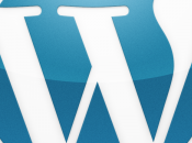 Essential WordPress Plugins Musicians