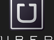 Uber Service Controversy