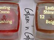 Estee Lauder Lipsticks Swatches